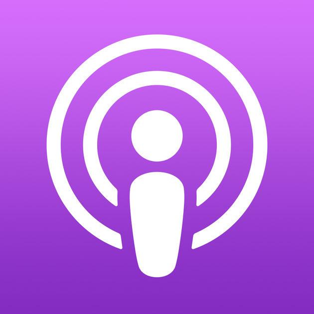 Wildlife Warden Podcast – Episode 4
